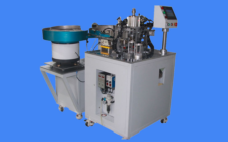 Electric-Automatic-Button-Making-Machine-Model-ABM1000